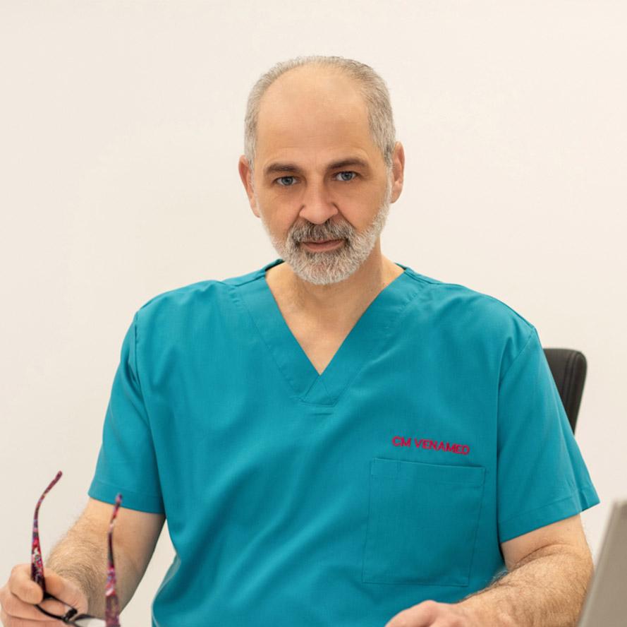 Ahmad Thabit Sinjab