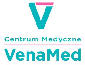 Centrum Medyczne Venamed